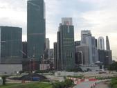 新加坡畢旅:1711546292.jpg