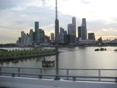 新加坡畢旅:1711546293.jpg