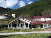 武陵農場:1450225215.jpg