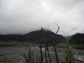 武陵農場:1450225093.jpg