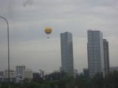 新加坡畢旅:1711546275.jpg