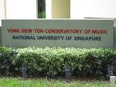 新加坡畢旅:1711546279.jpg