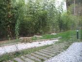 武陵農場:1450225299.jpg