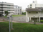 新加坡畢旅:1711546284.jpg