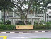 新加坡畢旅:1711546285.jpg