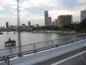 新加坡畢旅:1711546291.jpg