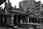 台北市大稻埕古蹟巡禮:IMG_7606.JPG