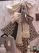 2009秋冬編織展示會 :DSC05421.JPG