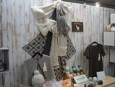 2009秋冬編織展示會 :DSC05423.JPG