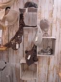 2009秋冬編織展示會 :DSC05425.JPG