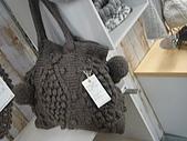 2009秋冬編織展示會 :DSC05426.JPG