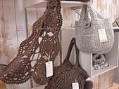 2009秋冬編織展示會 :DSC05427.JPG