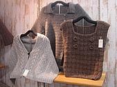 2009秋冬編織展示會 :DSC05408.JPG