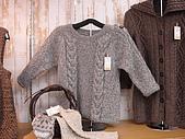 2009秋冬編織展示會 :DSC05411.JPG