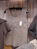 2009秋冬編織展示會 :DSC05413.JPG
