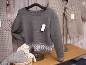2009秋冬編織展示會 :DSC05414.JPG