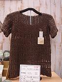 2009秋冬編織展示會 :DSC05420.JPG