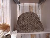 2009秋冬編織展示會 :DSC05418.JPG
