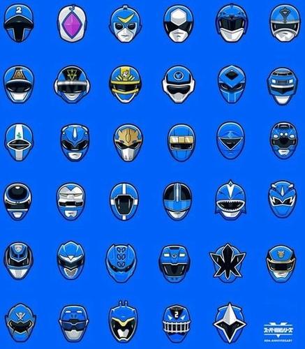 戰隊 藍色.jpg - 紀錄