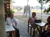 2013同學會:DSC01266.JPG