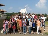 2013同學會:佛陀紀念館.jpg