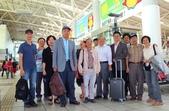 2013同學會-2:海大35週年 033.JPG