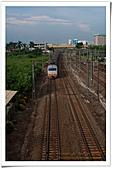 台南 永康火車站與永康公園:20100820DSC04817-50Shih,Po-Chou.jpg