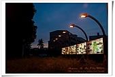 台南 永康火車站與永康公園:20100820DSC04482-4Shih,Po-Chou.jpg