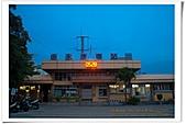 台南 永康火車站與永康公園:20100820DSC04485-5Shih,Po-Chou.jpg