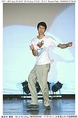 台南崑山科大國標舞展:DSC01949.jpg