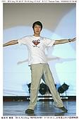 台南崑山科大國標舞展:DSC01955.jpg