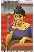 台南崑山科大國標舞展:DSC01959.jpg