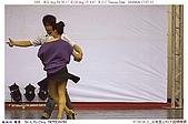 台南崑山科大國標舞展:DSC01966.jpg