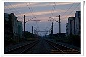 台南 永康火車站與永康公園:20100820DSC04489-7Shih,Po-Chou.jpg