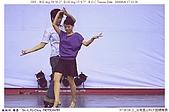 台南崑山科大國標舞展:DSC01978.jpg