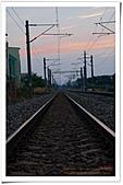 台南 永康火車站與永康公園:20100820DSC04500-9Shih,Po-Chou.jpg