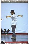 台南崑山科大國標舞展:DSC01987.jpg