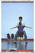 台南崑山科大國標舞展:DSC01992.jpg