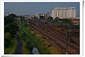 台南 永康火車站與永康公園:20100820DSC04510-10Shih,Po-Chou.jpg