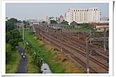 台南 永康火車站與永康公園:20100820DSC04512-11Shih,Po-Chou.jpg
