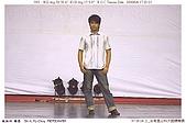 台南崑山科大國標舞展:DSC02005.jpg