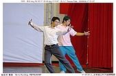 台南崑山科大國標舞展:DSC02011.jpg