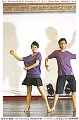 台南崑山科大國標舞展:DSC02025.jpg