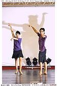 台南崑山科大國標舞展:DSC02027.jpg
