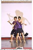 台南崑山科大國標舞展:DSC02029.jpg