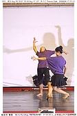 台南崑山科大國標舞展:DSC02030.jpg