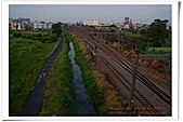 台南 永康火車站與永康公園:20100820DSC04521-13Shih,Po-Chou.jpg