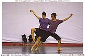 台南崑山科大國標舞展:DSC02036.jpg