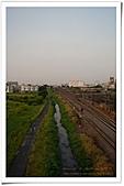 台南 永康火車站與永康公園:20100820DSC04522-14Shih,Po-Chou.jpg