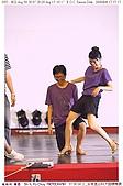 台南崑山科大國標舞展:DSC02037.jpg